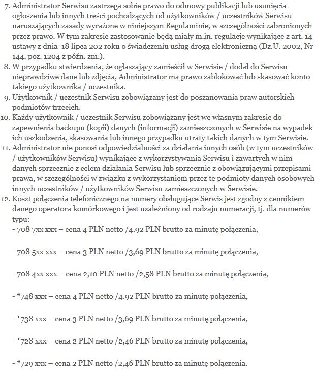 regulamin2
